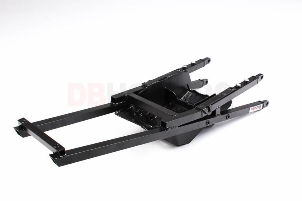 BMW-S1000RR-2009-2016-SUBFRAME-REAR-2