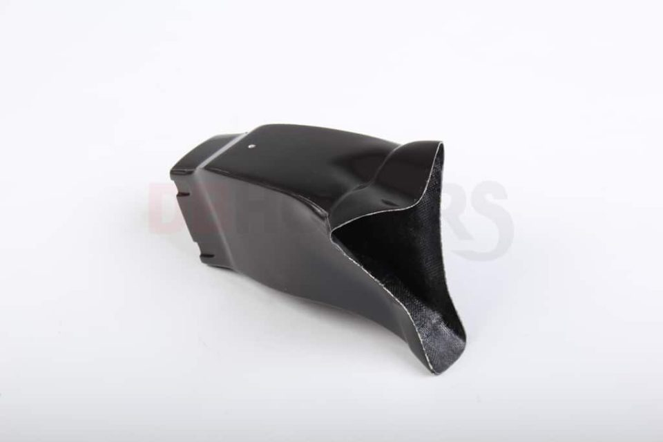 BMW-S1000RR-2015-2016-Fairing-bracket-stay-with-airduct-10