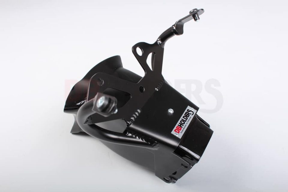 BMW-S1000RR-2015-2016-Fairing-bracket-stay-with-airduct-8