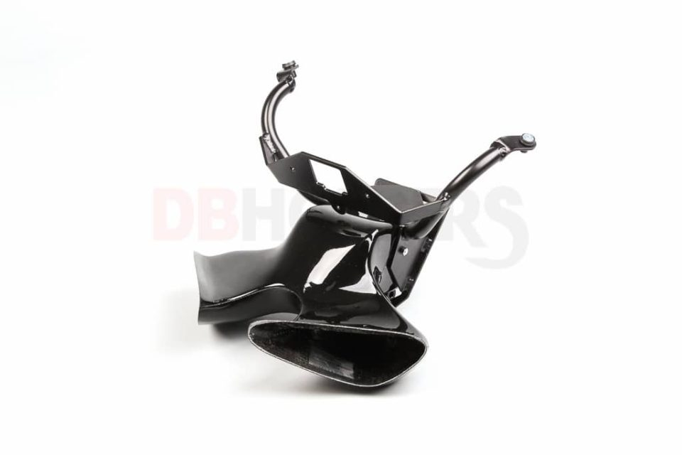 DUCATI-PANIGALE-1299-2015+Fairing-Bracket-Stay-3