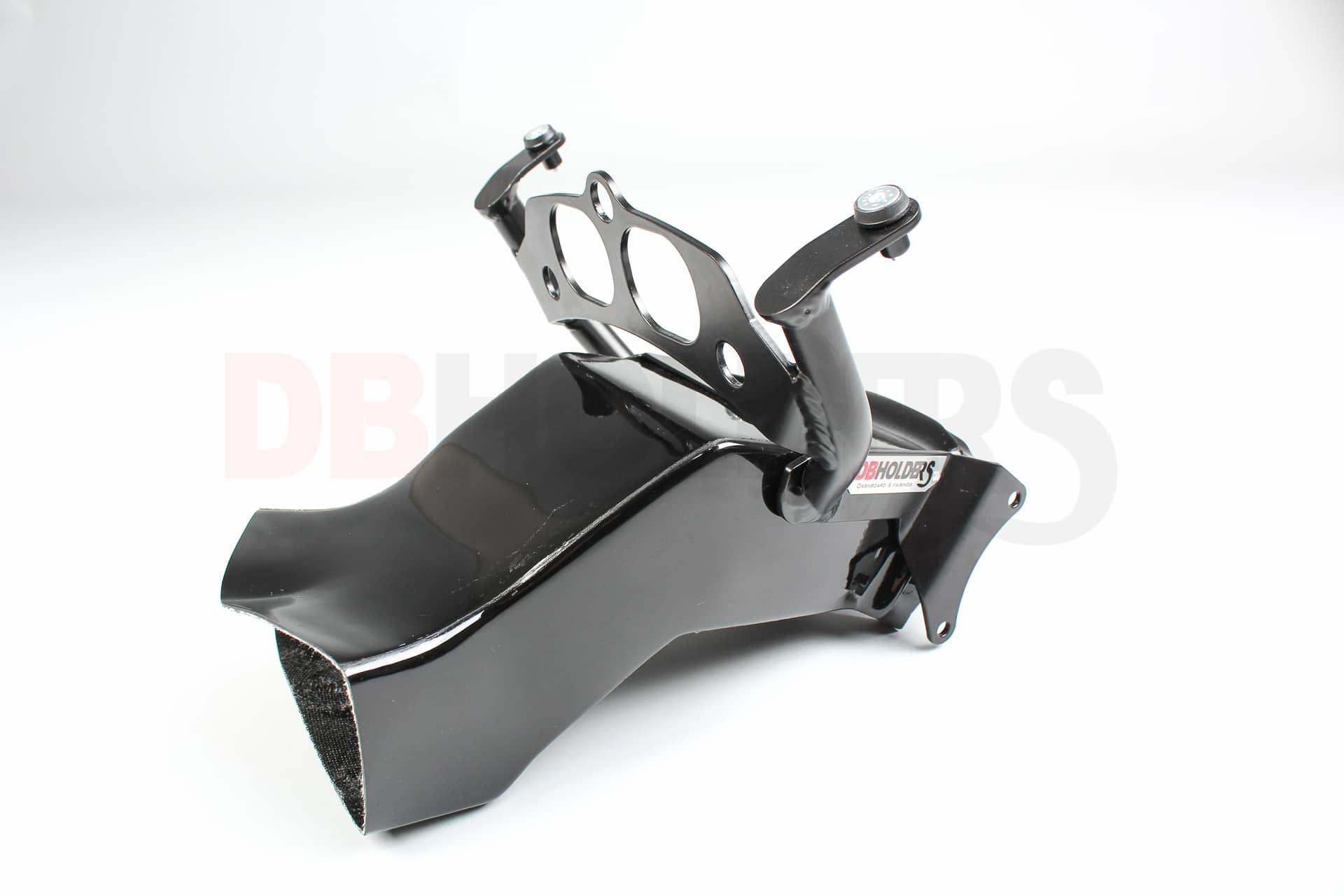 Yamaha R1 2015 Fairing Bracket