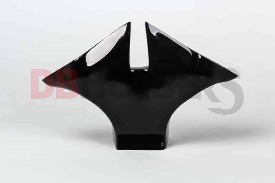 Fairing-holder-bracket-for-Ducati-V4-13