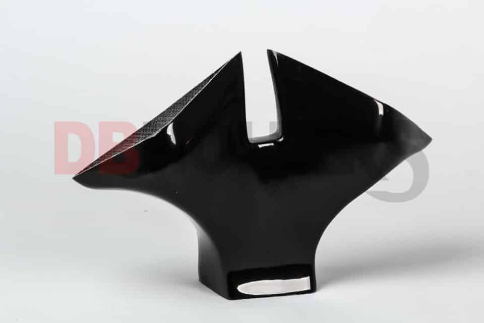 Fairing-holder-bracket-for-Ducati-V4-14