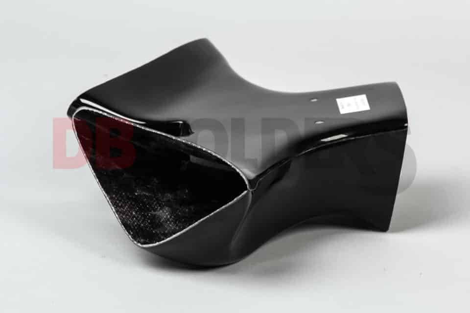 Fairing-holder-bracket-for-Ducati-V4-17