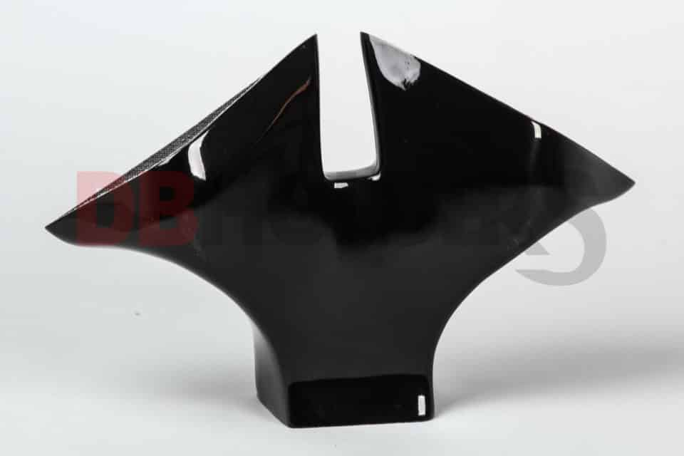 Fairing-holder-bracket-for-Ducati-V4-21