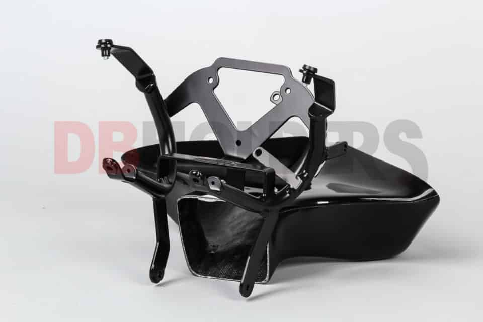 Fairing-holder-bracket-for-Ducati-V4-22
