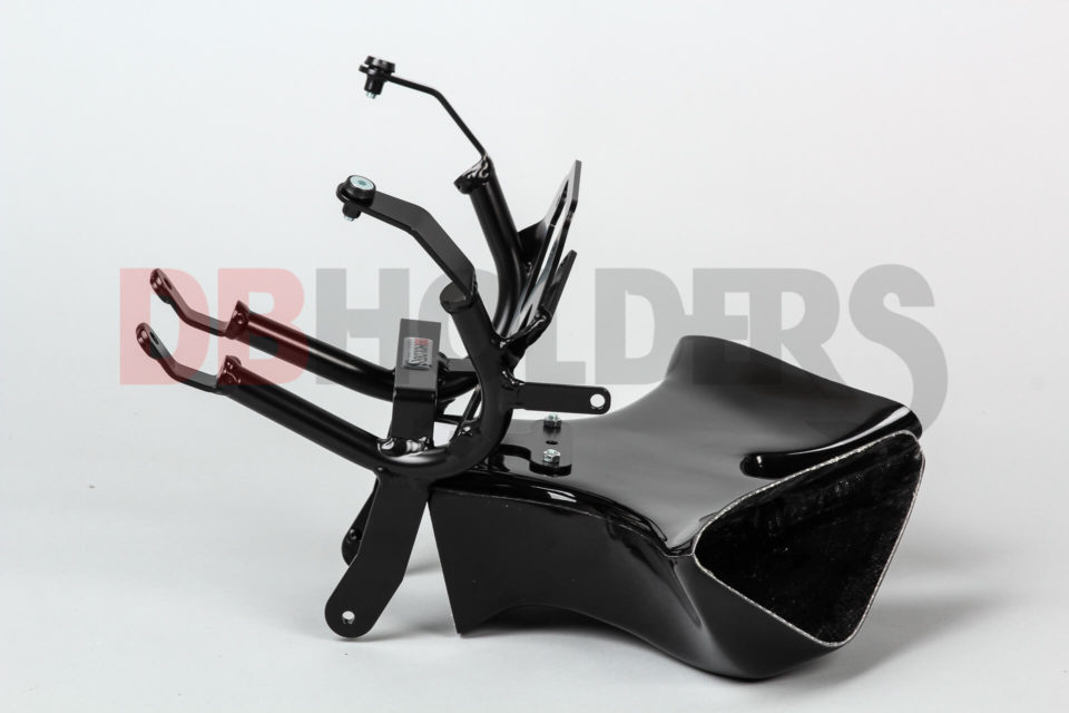 Fairing-holder-bracket-for-Ducati-V4-23