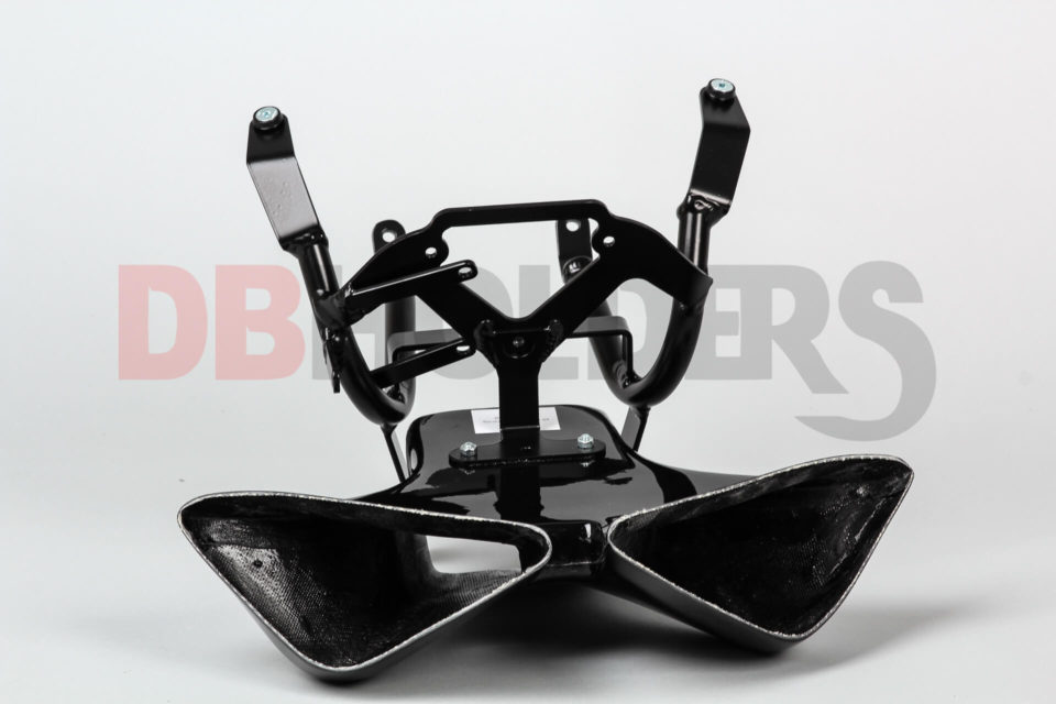 Fairing-holder-bracket-for-Ducati-V4-25