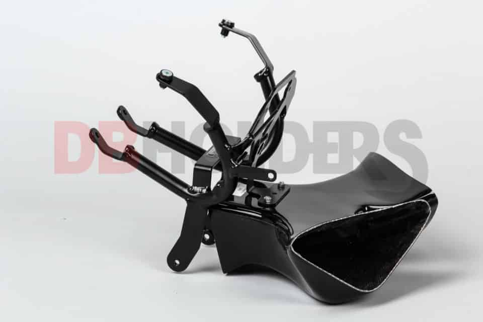 Fairing-holder-bracket-for-Ducati-V4-29