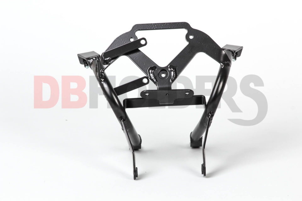 Fairing-holder-bracket-for-Ducati-V4-6