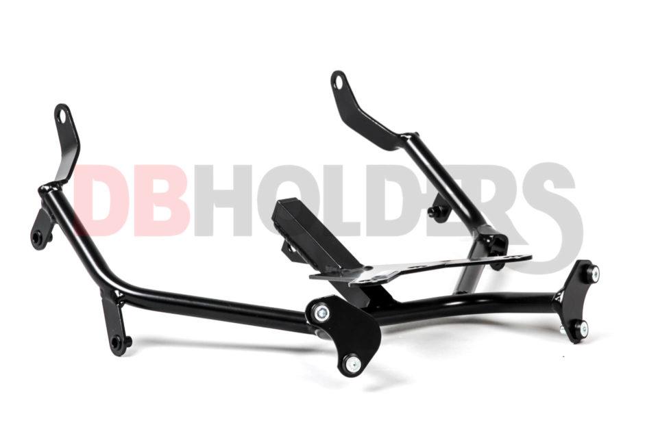 Kawasaki-Ninja-400-Fairing-Bracket-Bodywork-Racing-DBholders7