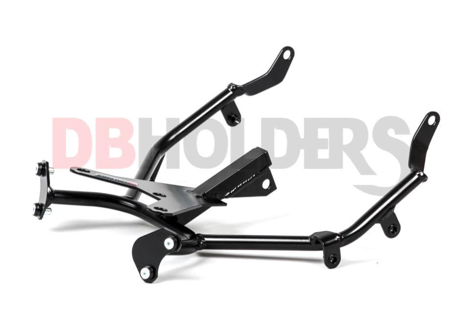 Kawasaki-Ninja-400-Fairing-Bracket-Bodywork-Racing-DBholders8