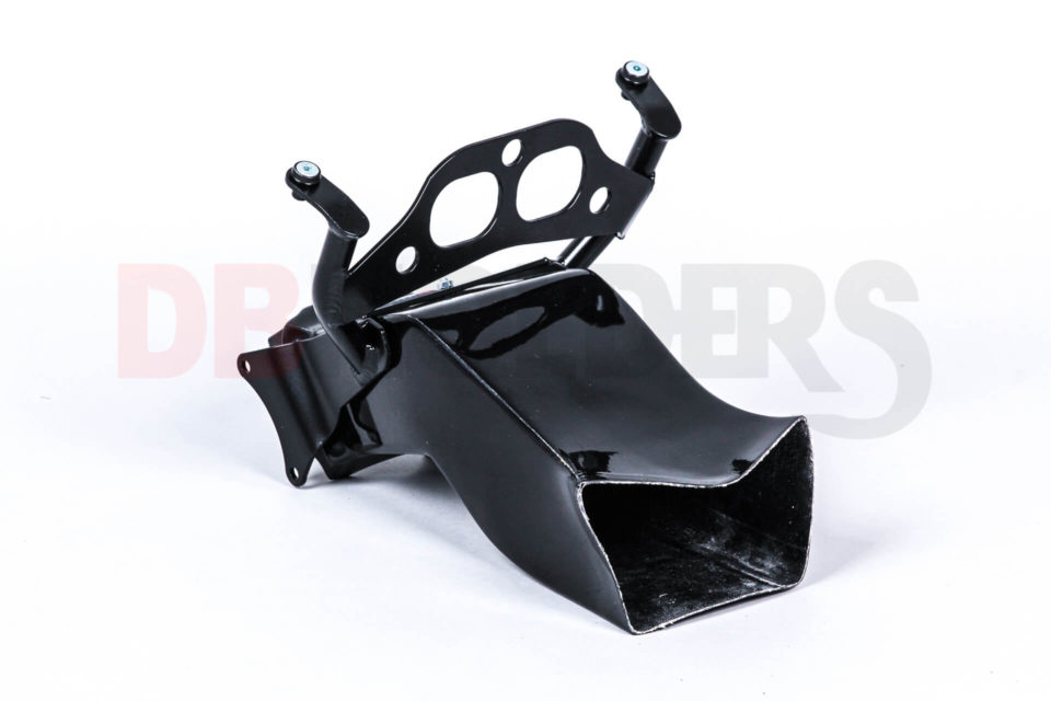 YAMAHA-R1-2020-FAIRING-DASHBOARD-BRACKET-3