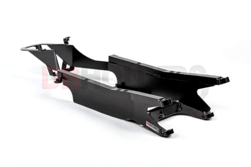 YAMAHA-R1-2020-SUBFRAME-REAR-RACING-OEM-4