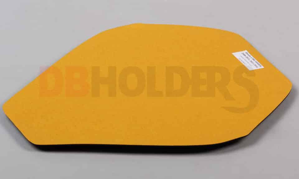 Honda CBR 1000 RR 2008 - 2011, 2012 - 2016 04100847 (3)